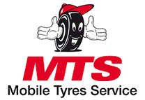 Mobile Tyres Service